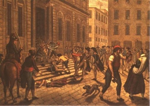 lyon,massacre,république