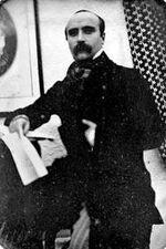 """""""Correspondance ou préface à la vie d'un écrivain"""", de Flaubert"""