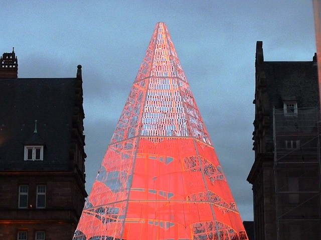 Noël 2012 à Metz 34 Marc de Metz 27 12 2012