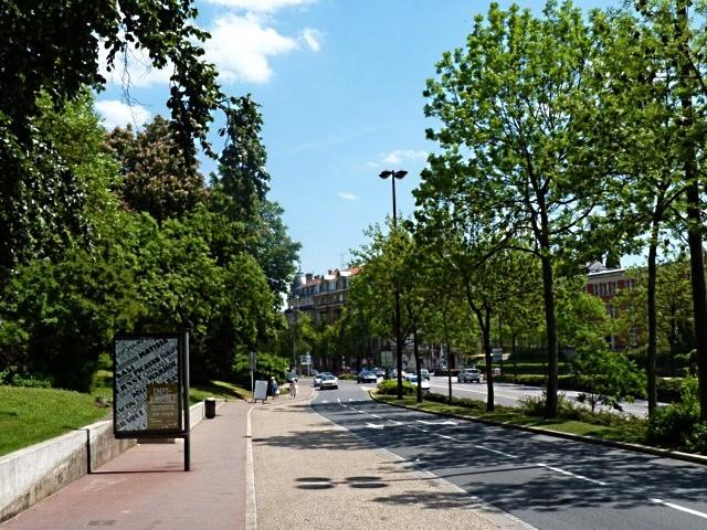 Metz ville verte - mp1357 26 01 2011 11