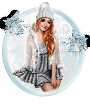 Kit hiver 6