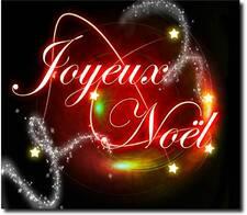 Chantons tous Noël (2)