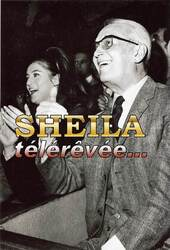 03 mars 1967 : Sheila présidente !