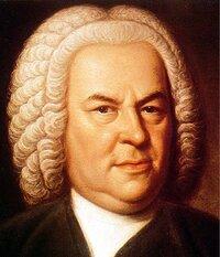 La Passion selon Saint Jean - Jean Sébastien Bach