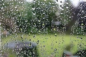 pluie.jpg