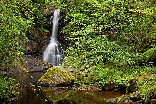 La-cascade-de-Cornillou-Cantal-a18343547
