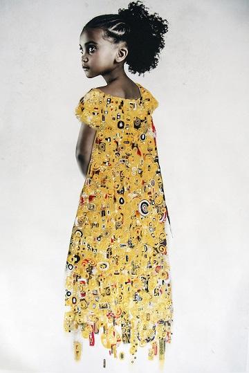 L'art afro-tifs ...
