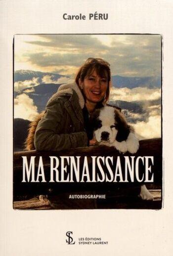 Ma Renaissance