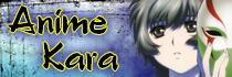 Anime Kara