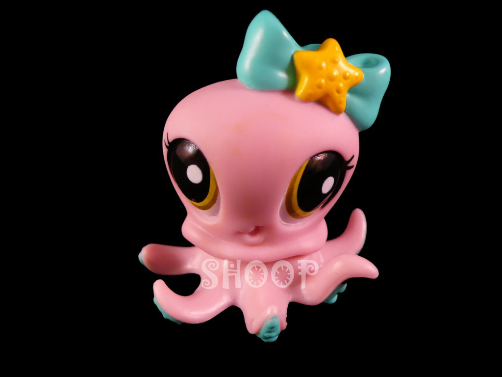 LPS 2264