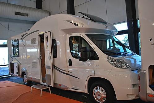 carcassonne-et-salon-camping-car-058.JPG