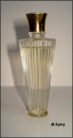 CHEVAUX DE MARLY miniature