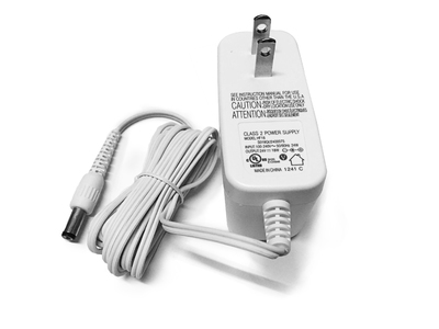 Charger HF12 HF18 voor  Philips HF3520/3485/3480/3471/3470 Wake-Up Light EXCELLENT Adapter