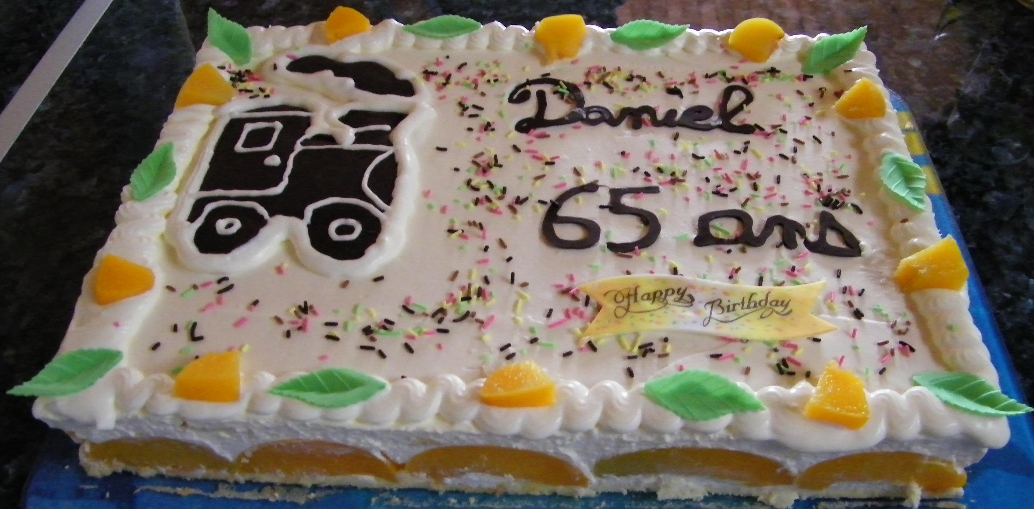 Joyeux Anniversaire Daniel Nathalie 59860