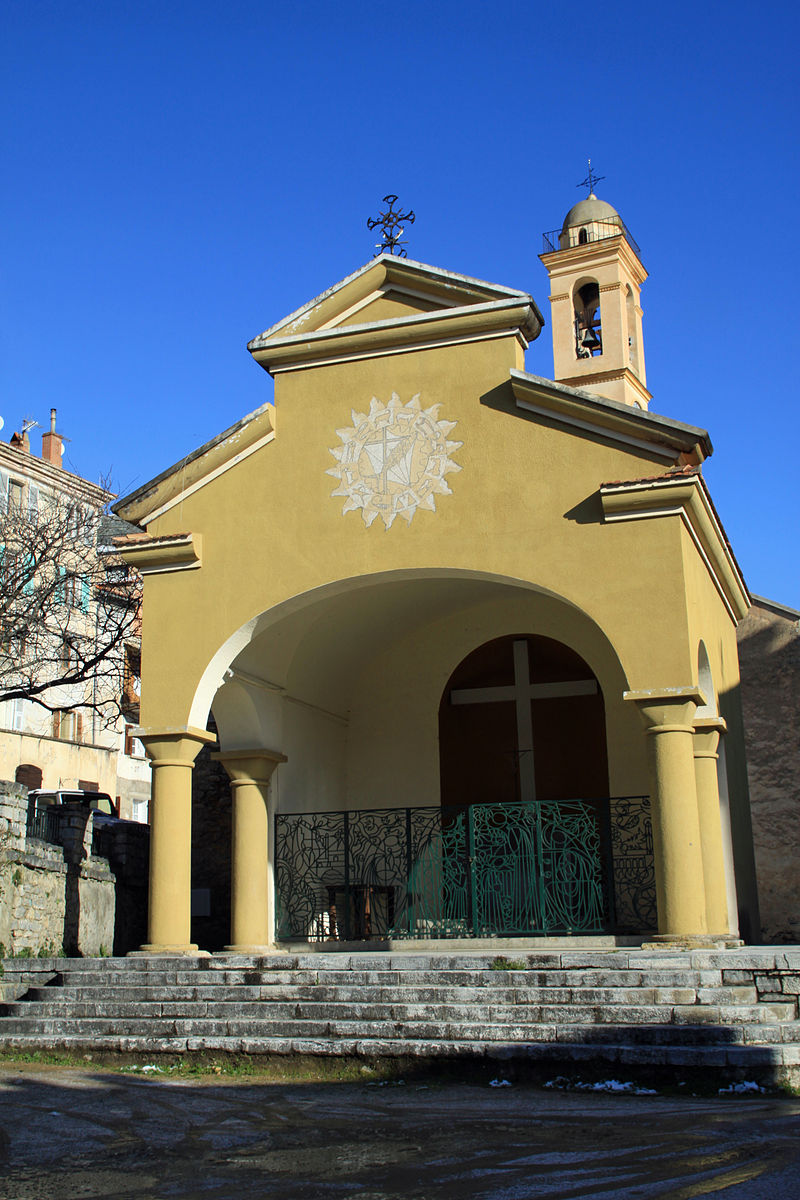 Saint Théophile chapelle.jpg