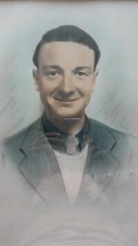 1944-2014 - La Libération de Graulhet - Les obsèques des maquisards