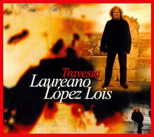 Laureano López Lois - Hablo de tí Galicia (Mapa infantil)
