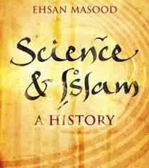 L'APPORT DE L'ISLAM À L'HUMANITÉ ! Plaidoyer pour la tolérance
