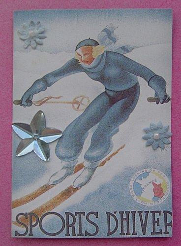 247-sports-d-hiver--pub-ancienne-Sarah.jpg
