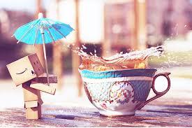 """Résultat de recherche d'images pour """"image tasse de thé"""""""