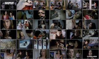 Suspect. 2005. DVD.