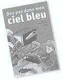 Les livres de Ribambelle CE1