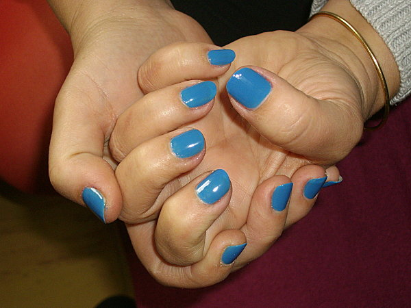 images-diverses-nail---vernis---photos-helene-100.JPG