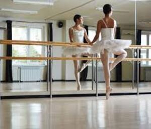 dance ballet class tutus ballet