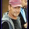 Patrick Swayze (55).jpg