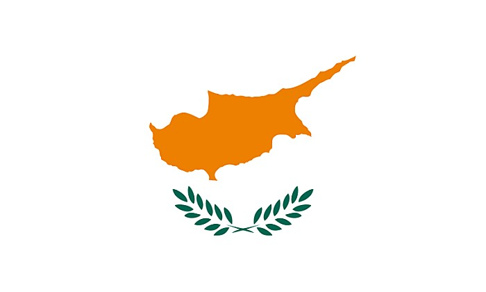 800px-Flag_of_Cyprus_svg.png