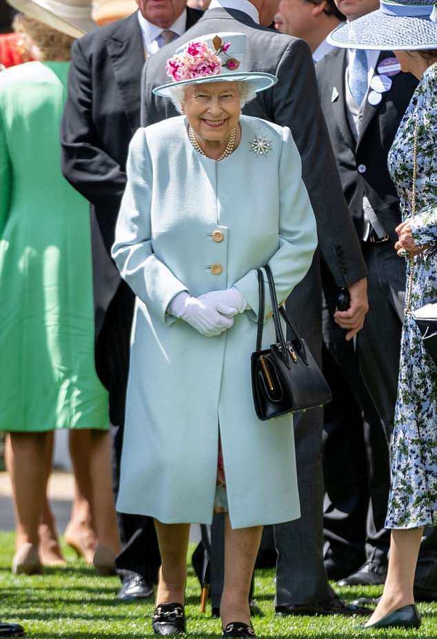 Royal Ascot (2)