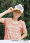 Masaki Sato 佐藤優樹 Hello!Channel Vol.9 ハロー!チャンネル Vol.9