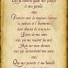 Prière Spiris et le Souffle Infini.jpg
