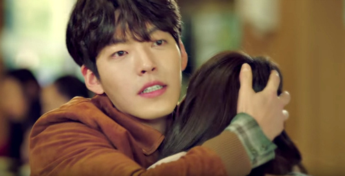 Posters de Uncontrollably Fond