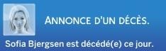 [NSBC] Le prince charmant de Bléblé...