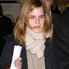 84265_Preppie_EmmaWatsonarrivingintoHeathrowAirportinLondon_March26201027_122_900lo.jpg