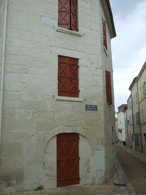 Sud Ouest- Périgueux - 4-SUITE