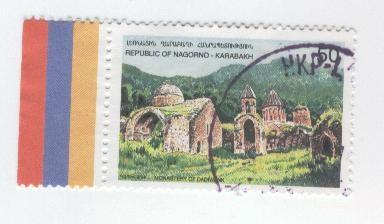 monastere-de-dadivank---Armenie--haut-karabagh.jpg