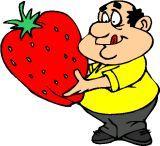 fraise-tete.jpg