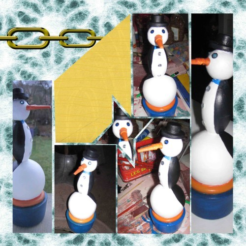 Olaf-3