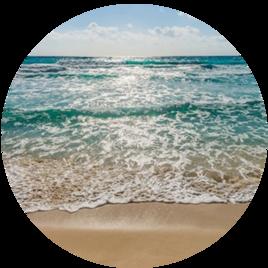 Playlist Vacances d'été 2017