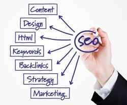 SEDECO : le SEO pour une meilleure visibilité de votre business !