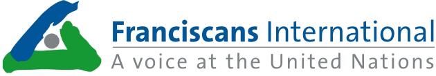 Franciscans International