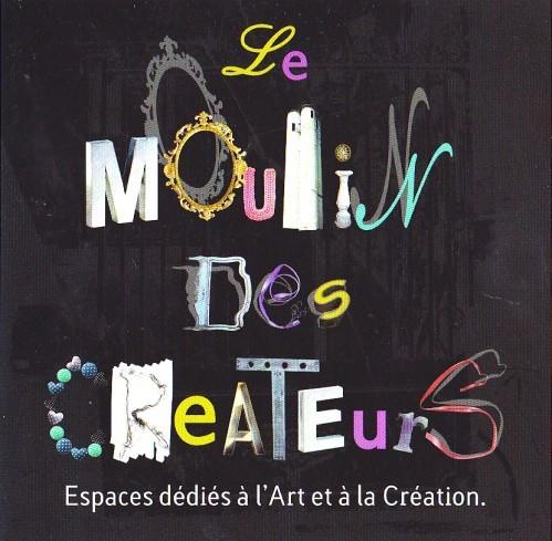 Moulin-des-createurs-1.jpg