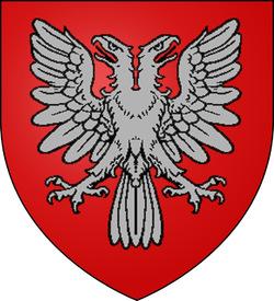 LES REMPARTS DE MAGNEVILLE (Manche)