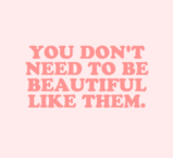 "Résultat de recherche d'images pour ""you are beautiful tumblr"""