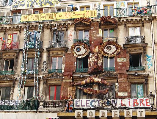 59-Rivoli---facade-de-l-immeuble.jpg