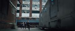Divergente [film]