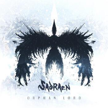 SADRAEN - Orphan Lord