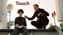 *Touch